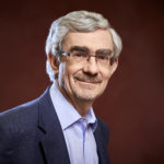 Ryszard Solski, prezes i CEO agencji Solski Communications